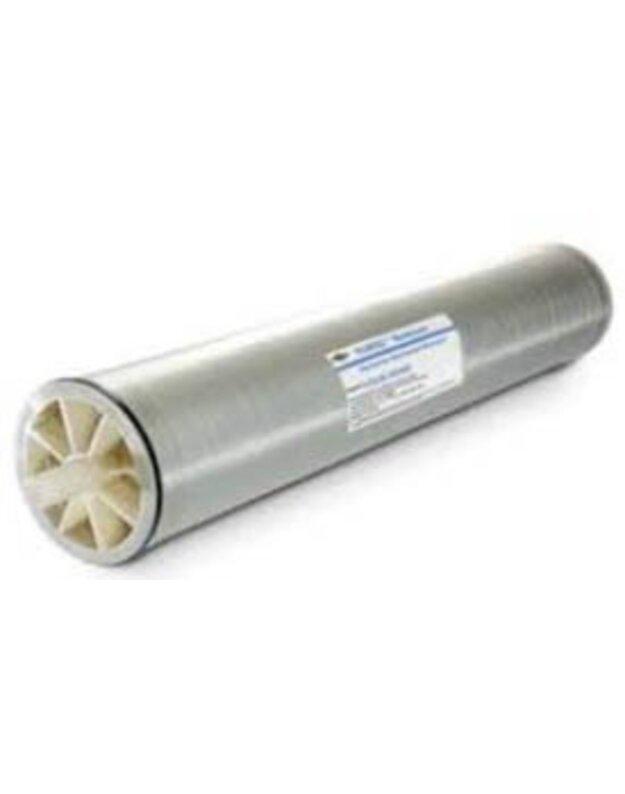 RO membrana Filmtec  TW-4040