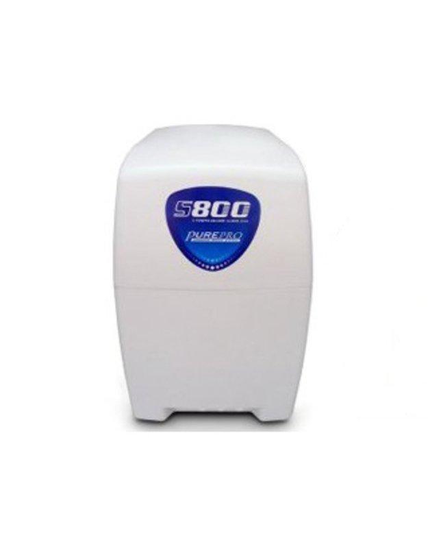 Geriamojo vandens sistema S800