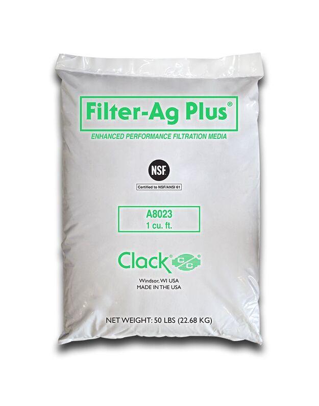 Filter-Ag Plus®