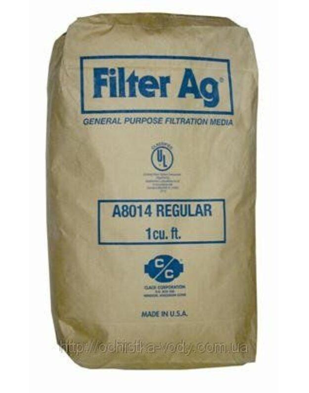 Filter-Ag®
