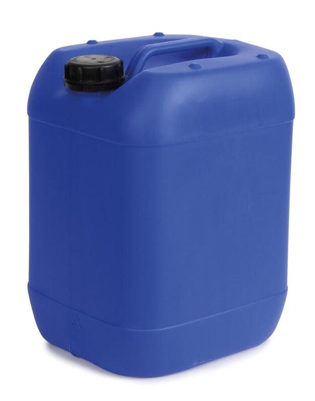 Etilenglikolis G11/35-20