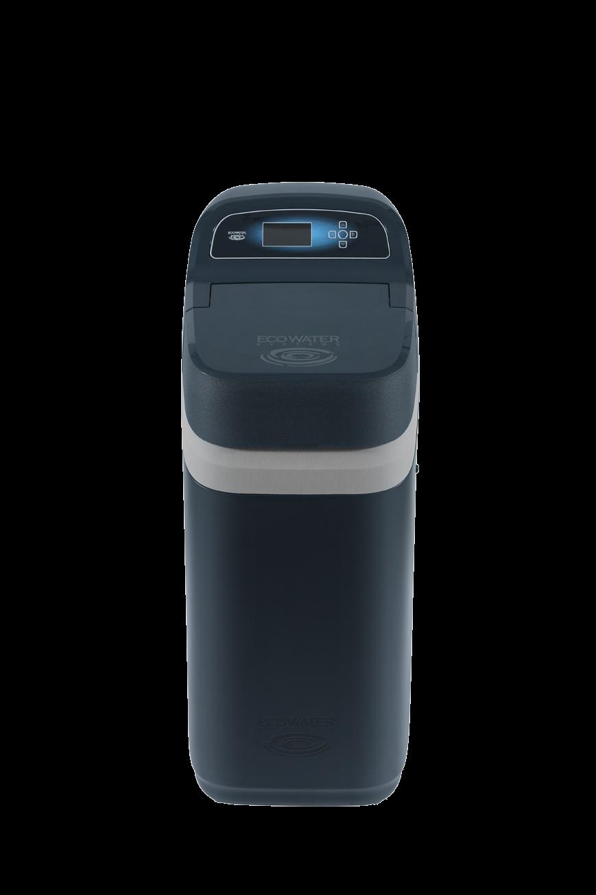 Mobile Bar Design Moderno.Evolution Boost 300 Vandens Filtrai